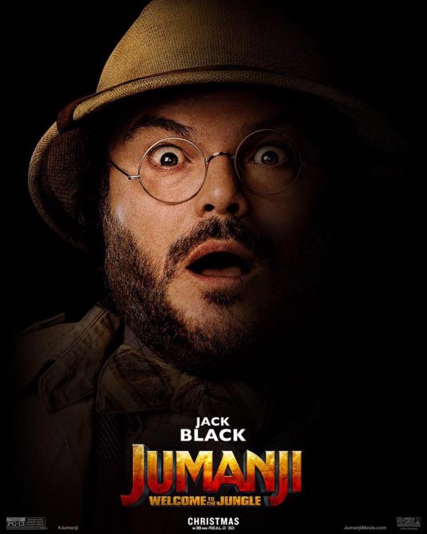 jumanji02