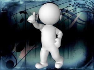 music-878063_640